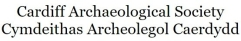 Cardiff Archaeological Society