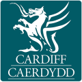 Cardiff Libraries