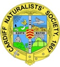 Cardiff Naturalists' Society
