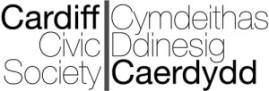 Cardiff Civic Society