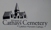 Friends-of-Cathays-Cemetery-LOGO