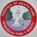Friends-of-Roath-Park