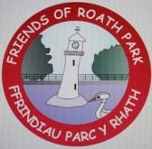 Friends of Roath Park