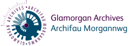 Glamorgan Archives