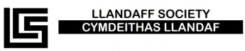 Llandaff Society