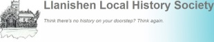 Llanishen Local History Society