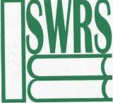 South Wales Record Society