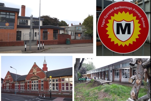 Marlborough Primary School