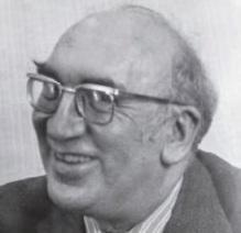 Alec Kier