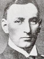 Erwin Wassner