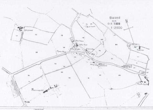 merthyrroad1880osmap