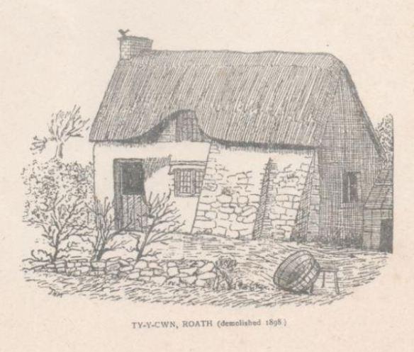 ty-y-cwndemolished1898