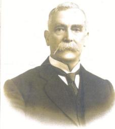 William Crossman picture unknown date