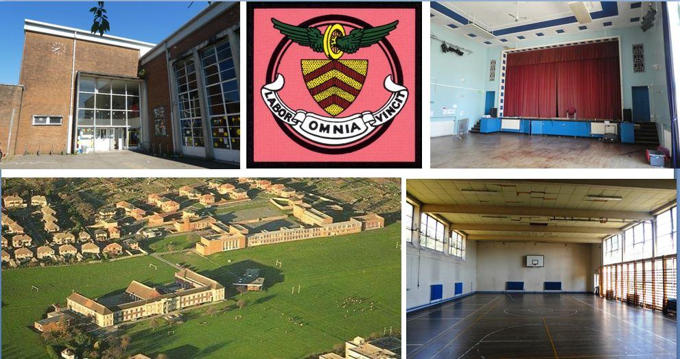 Howardian High School