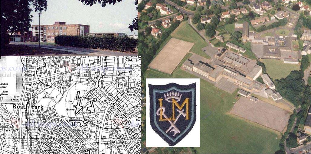 Lady Mary School Cardiff