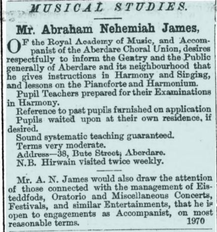 Jan 3rd 1879
