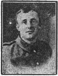 William Henry Ashmore picture