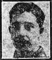 John Bryant Collins