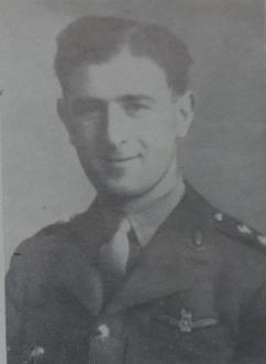 Philip Maxwell Bogod