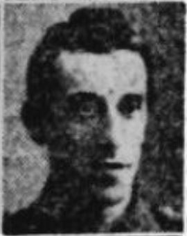 Theodore Dreher picture