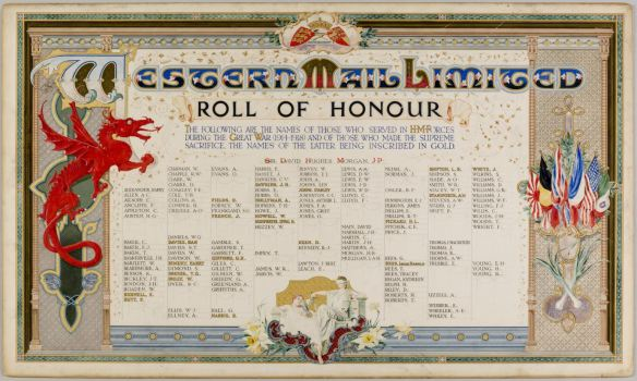 western-mail-roll-of-honour