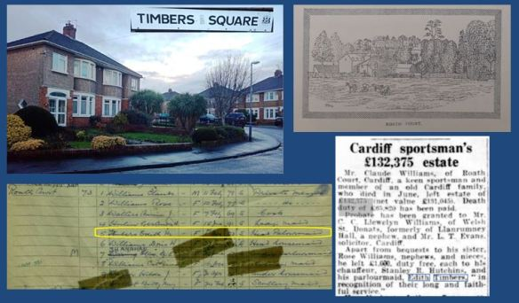 timbers-square-roath-cardiff