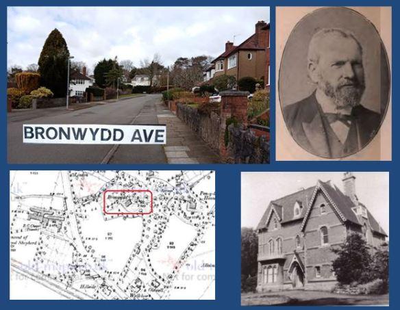 bronwydd-avenue-penylan-cardiff-wales