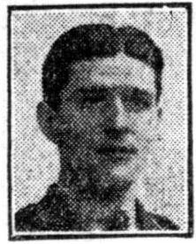 Ivor Llewellyn Dadds