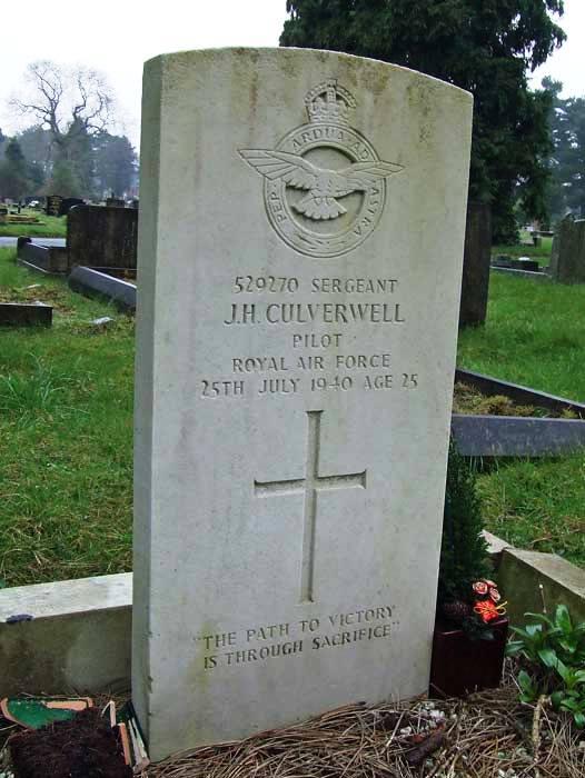 Culverwell-grave2-opt