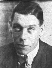 William Peter Bruce picture