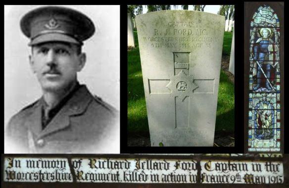 richard-jellard-ford-memorial